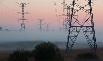 Dynamics in power systems: from science to industry