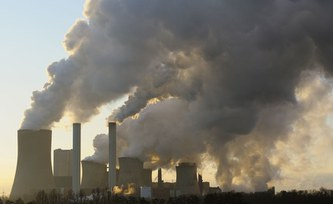 Edenhofer: Shutting down German power stations could have been achieved more cheaply