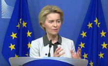 "Edenhofer: ""The European Green Deal is a bold plan"""