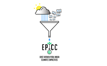 EPICC Kick-off: Strengthening international collaboration