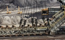 German coal phase-out could be in vain without CO2-pricing