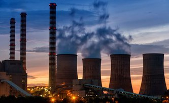 German industry and climate experts: G20 should push CO2 pricing