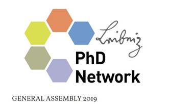 Leibniz PhD General Assembly gathers at PIK
