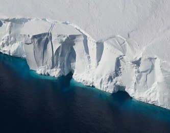 NASA-led research on sea-level rise with PIK contribution: Global intercomparison of projected mass loss from ice sheets