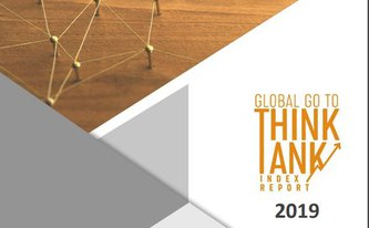 PIK again among the world's best climate think tanks