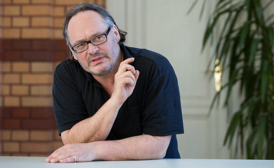 Potsdam Climate Council: Fritz Reußwig appointed as expert