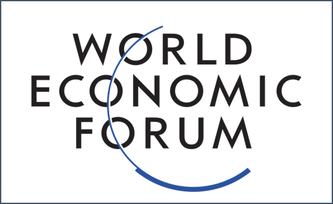 Rockström as one Voice of Science at Davos World Economic Forum