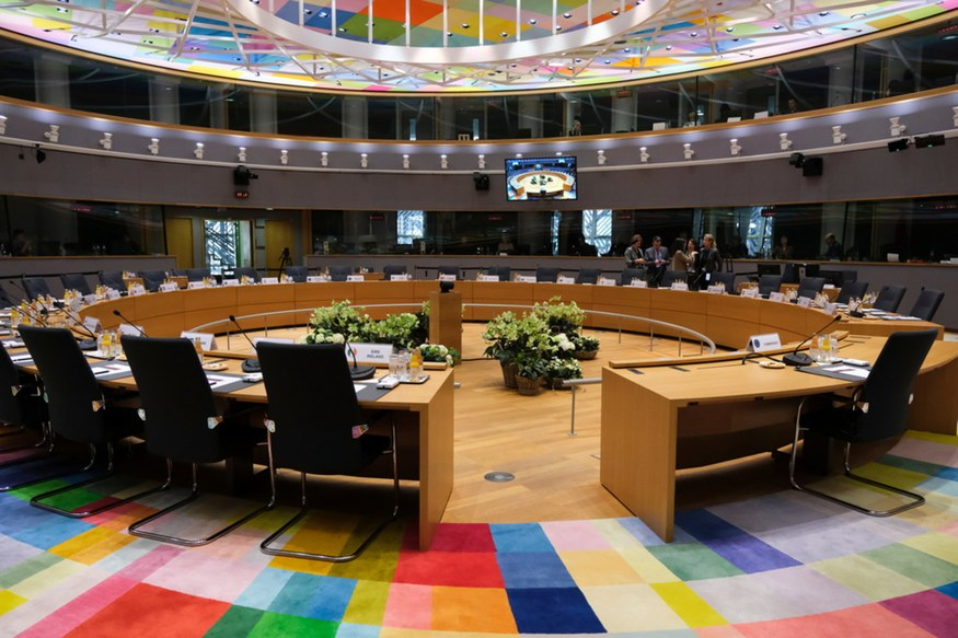Smart transfer rules can strengthen EU climate policy