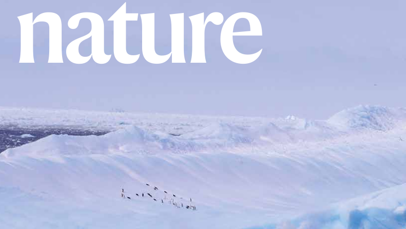Stability Check on Antarctica Reveals High Risk for Long-Term Sea-Level Rise