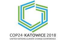 Statement on what matters at COP24 in Katowice