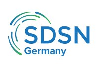 Sustainability Network SDSN discusses global responsibility and the upcoming legislative term