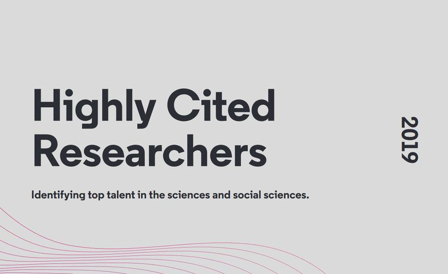 Ten PIK researchers among the most influential scientists worldwide: ranking