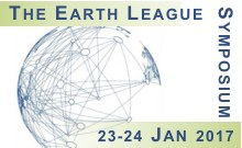 """""""Transformation now"""": Earth League meets in Potsdam"""