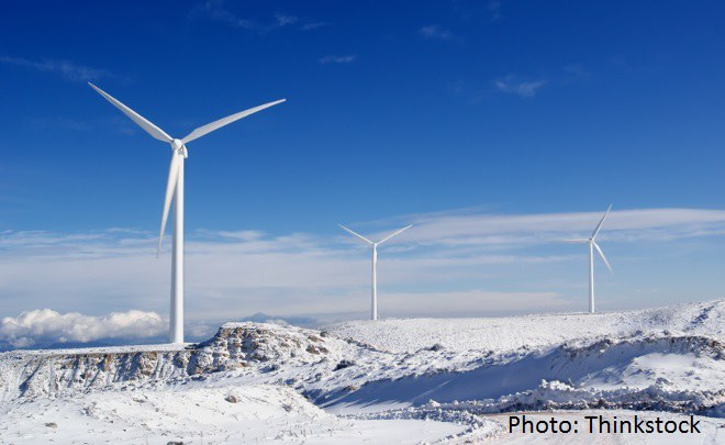 Transformation to wind and solar could be achieved with low indirect greenhouse gas emissions