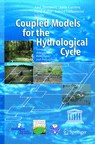 Coupled Models for the Hydrological Cycle - Integrating Atmosphere, Biosphere and Pedosphere