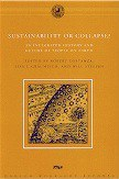 SUSTAINABILITY OR COLLAPSE? An Integrated History and Future on People on Earth