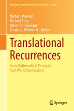 Translational Recurrences