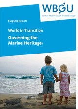 World in Transition: Governing the Marine Heritage