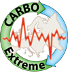 CARBO_Extreme_logo.png