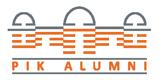 Alumni Logo small