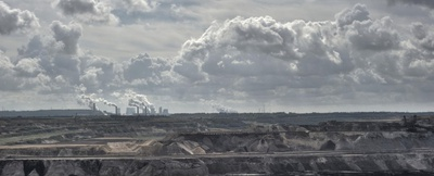 Coal exit benefits outweigh its costs