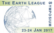 Photo: Earth league symposium 2017