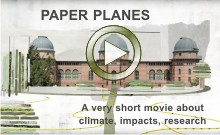 Image Paper Planes Movie