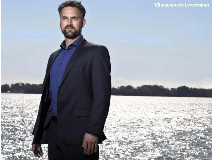 """Spiegel Interview: """"Die Zeit wird knapp."""""""