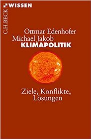 Klimapoltik_Cover