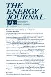 Icon Energy Journal