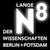 LNdW_Logo_50.jpeg