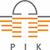 Logo_PIK_50.jpeg