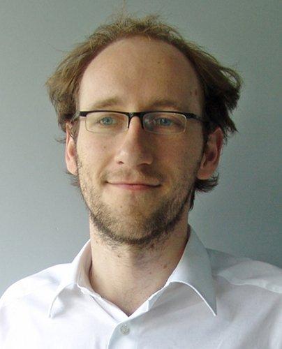 Profilbild 1