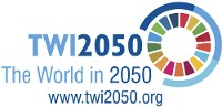The World in 2050 (TWI2050)