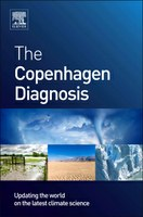 The Copenhagen Diagnosis: Climate Science Report Published