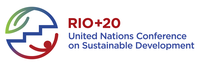 RIO+20 High-Level Dialogue on Global Sustainability