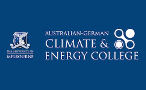 climate energy college