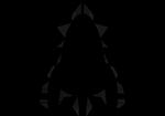 SHD logo small