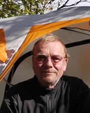Claus Rachimow
