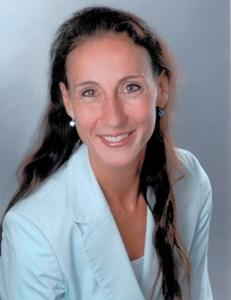 Susanne Stundner_groß